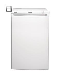 hotpoint-rzaav22p-55-cm-undercounter-freezer
