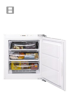 hotpoint-huz12221-integrated-under-counter-freezer