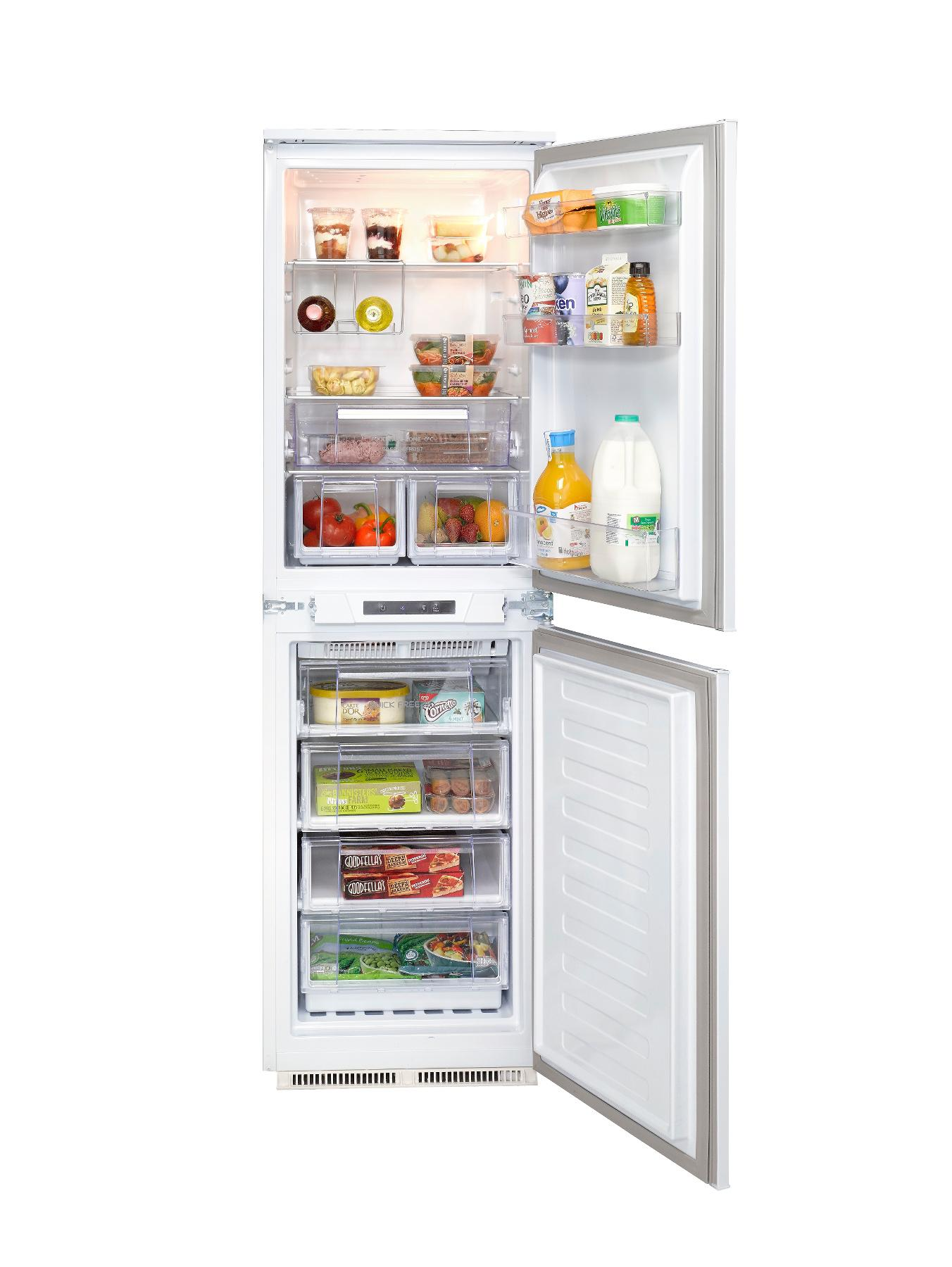 cheap hotpoint freezers at. Black Bedroom Furniture Sets. Home Design Ideas