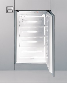 indesit-in-f-1412-uk1-integrated-under-counter-freezer