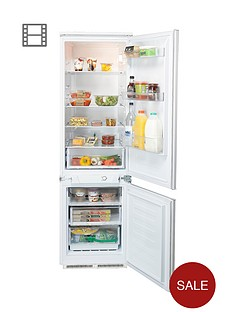 indesit-incb31aa-54cm-integrated-fridge-freezer-white