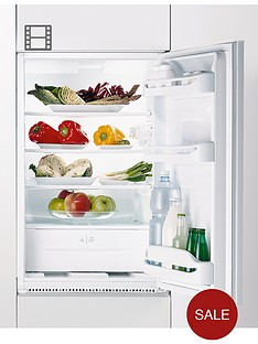 indesit-ins1612-integrated-fridge