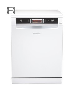 hotpoint-fdud44110p-ultima-14-place-dishwasher-polar