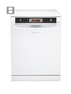 hotpoint-ultima-fdud51110p-15-place-dishwasher-white