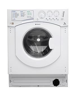 hotpoint-aquarius-bhwm1292-1200-spin-7kg-load-integrated-washing-machine-white