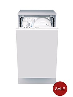 indesit-dis04-integrated-slimline-dishwa