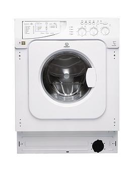 indesit-ecotime-iwme147-1400-spin-7kg-load-integrated-washing-machine-white
