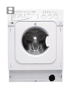 indesit-iwme147-1400-spin-7kg-load-integrated-washing-machine-white