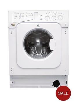 indesit-iwme147-7kg-1400-spin-integrated-washing-machine