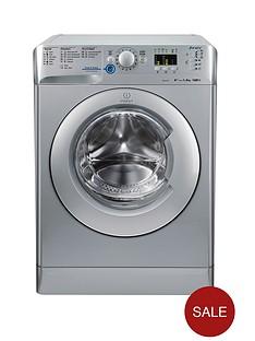 indesit-xwa81482xs-8kg-washer