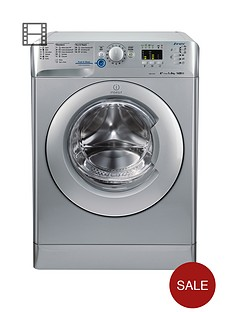 indesit-xwa81482xs-8kg-load-1400-spin-washing-machine-silver