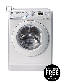 indesit-innex-xwa81482xw-1400-spin-8kg-load-washing-machine-white