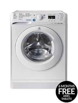 indesit-innex-xwa81482xw-1400-spin-8kg-load-washing-machine-white