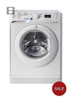 indesit-xwa81482xw-1400-spin-8kg-load-washing-machine-white