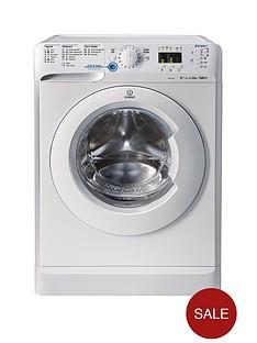 indesit-xwa81482xw-8kg-washer