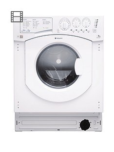 hotpoint-aquarius-bhwd149-1400-spin-7kg-wash-5kg-dry-integrated-washer-dryer