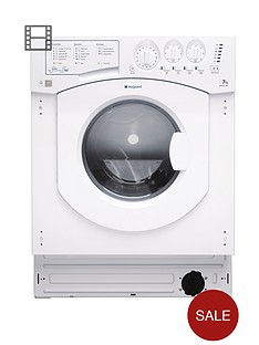 hotpoint-bhwd149-7kg-wash-5kg-dry-1400-spin-integrated-washer-dryer