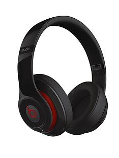 beats-by-dr-dre-studio-20-headphones-black