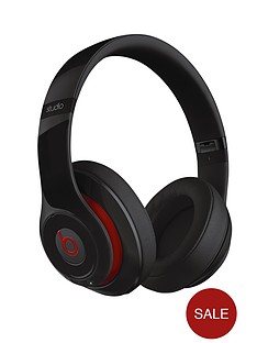 beats-by-dr-dre-studio-over-ear-headphones-black