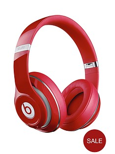 beats-by-dr-dre-studio-over-ear-headphones-red