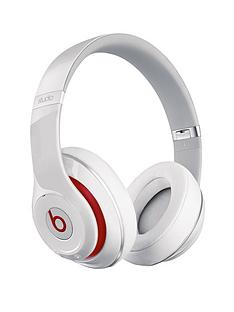 beats-by-dr-dre-studio-20-headphones-white