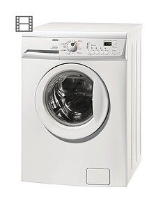 zanussi-zkg7145-6kg-wash-4kg-load-1400-spin-washer-dryer-white