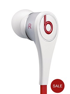beats-by-dr-dre-beats-tour-in-ear-headphones-white