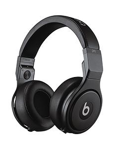 beats-by-dr-dre-pro-infinite-headphones-black