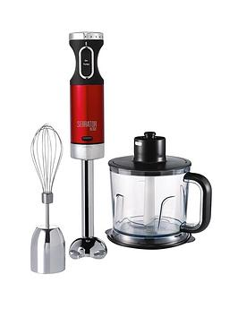 morphy-richards-402010-accents-hand-blender-set-serrator-blade