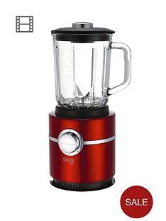 morphy-richards-403000-accents-jug-blender-serrator-blade