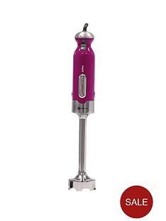 kenwood-hb859-kmix-hand-blender-pink