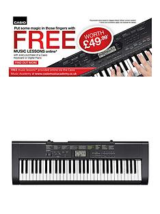 casio-ctk-1100-full-size-61-key-keyboard-musical-instrument