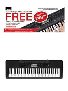 casio-ctk-3200-full-size-61-key-keyboard-musical-instrument