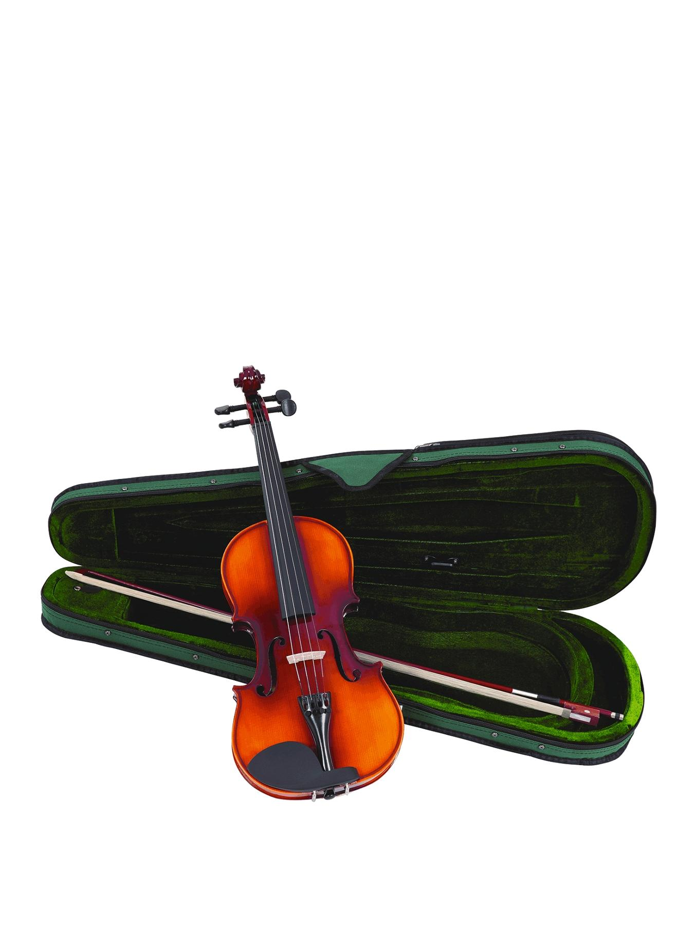 Debut Full Size Violin
