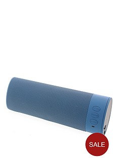 kitsound-boombar-portable-rechargeable-bluetoothreg-wireless-speaker-blue
