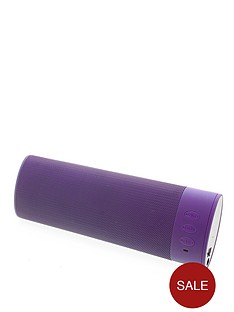 kitsound-boombar-portable-rechargeable-bluetoothreg-wireless-speaker-purple