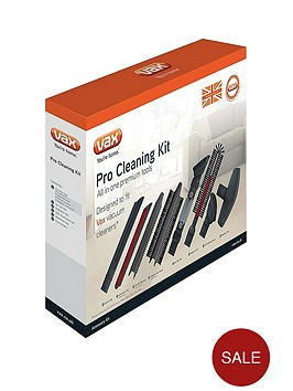 vax-pro-cleaning-kit-type-2