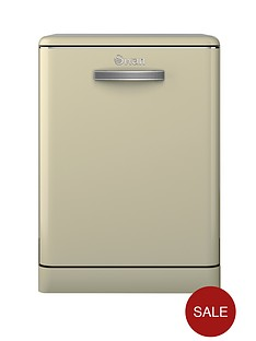 swan-sdw7040cn-retro-dishwasher-cream