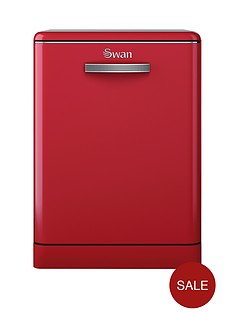 swan-sdw7040rn-retro-dishwasher-red