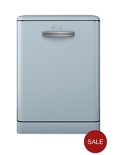 swan-sdw7040blun-retro-dishwasher-blue