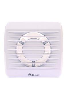 xpelair-dx100b-4-inch-bathroom-extractor-fan