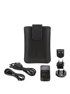 garmin-43-inch-travel-accessory-kit