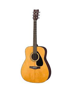 yamaha-f310-acoustic-guitar-musical-instrument