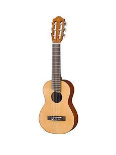 yamaha-gl1-guitarlele-musical-instrument