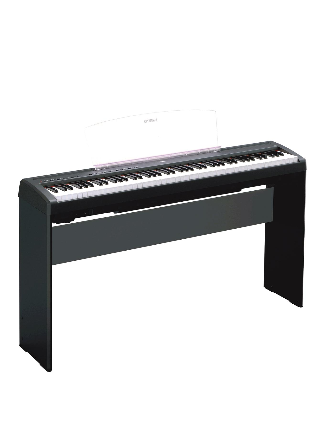 L-85 Digital Piano Stand