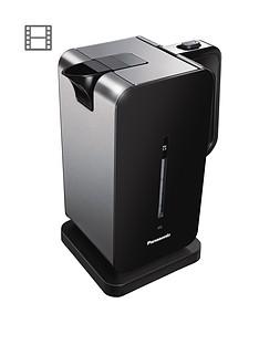 panasonic-nc-dk1bxc-kettle-black