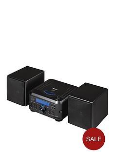 akai-a60006-micro-hi-fi-system