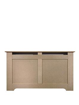 adam-fire-surrounds-160cm-unfinished-mdf-radiator-cover
