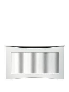 adam-fire-surrounds-160cm-white-satin-radiator-cover