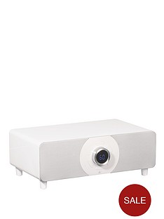 kitsound-boom-evolution-wireless-bluetoothreg-speaker-white